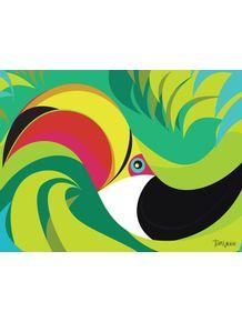 tucano-colors