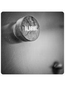 alarme-minimalista-169