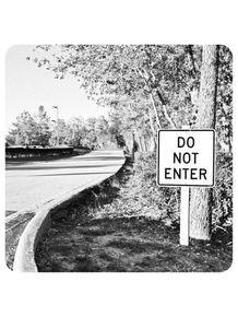 do-not-enter-placa-estrada-170