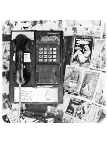 telefone-porn-orelhao-171