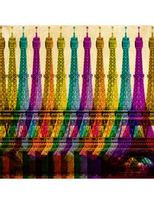 colors-torre-eiffel