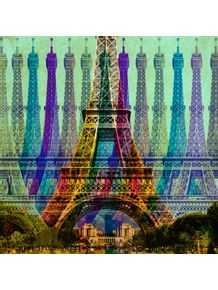 colors-torre-eiffel-1