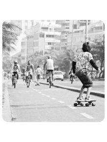 rio-skate-arpoador-ipanema-176