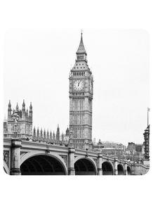 londres-uk-big-ben-torre-180