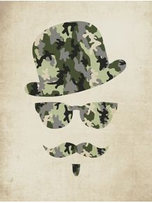 original-hipster-camouflage