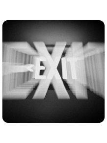 psicodelico-exit-sinal-192