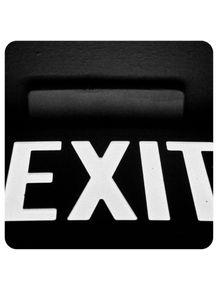 sinal-exit-em-led-193
