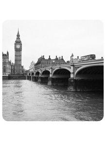 ponte-londres-torre-bigben-thames-rio-uk-inglaterra-181