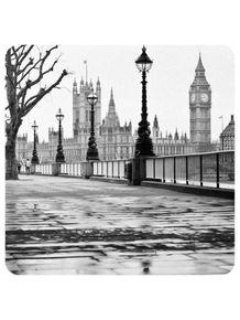 walk-path-thames-londres-inglaterra-torre-bigben-uk-182