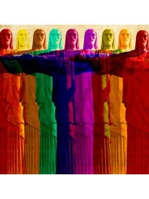 colors-cristo-redentor-1