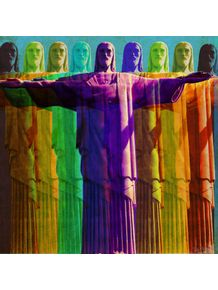 colors-cristo-redentor