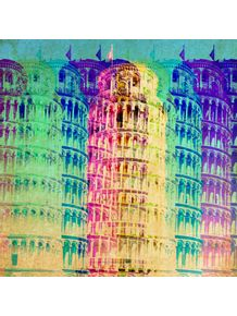 colors-tower-of-pisa-1