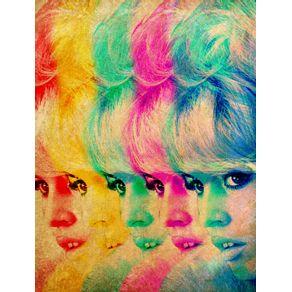 brigitte-bardot-colors