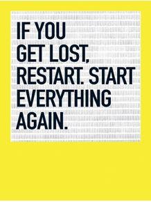 restart-1