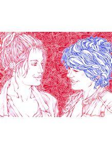 bic-art-azul-e-a-cor-mais-quente