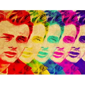 james-dean-colors