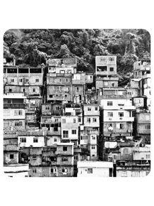 rio-favela-do-cantagalo-ipanema-196