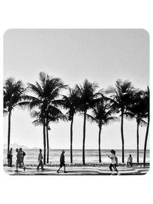 rio-copacabana-orla-palmeiras-lifestyle-197