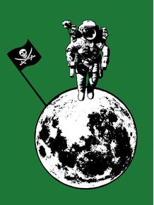 pirata-espacial