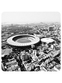visto-aerea-rio-de-janeiro-estadio-maracana-209
