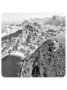 vista-aerea-zona-sul-rio-praia-vermelha-etc-210