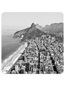 vista-aerea-leblon-e-ipanema-rio-dois-irmaos-211