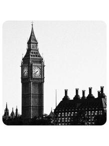 torre-big-ben-londres-inglaterra-2012