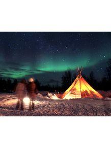 aurora-boreal-tromso