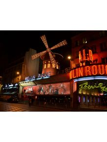 moulin-rouge-1