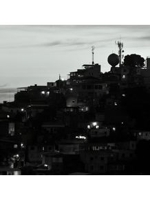 favela-urbana