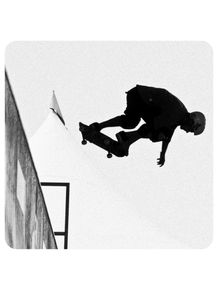 skate-aereo-rampa-2015