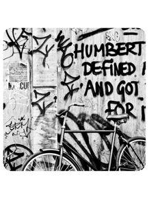 grafite-bicicleta-holanda-218