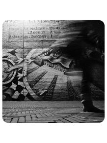 grafitti-vulto-suspense-pedestre-holanda-219