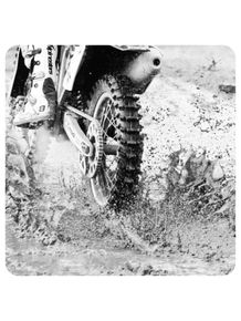 motocross-lama-bota-enduro-splash-223