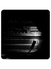 mesa-de-estudio-de-som-vintage-224