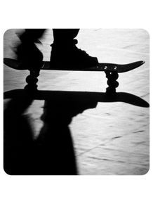 skate-skater-sombra-225