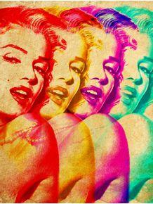 marilyn-monroe-color