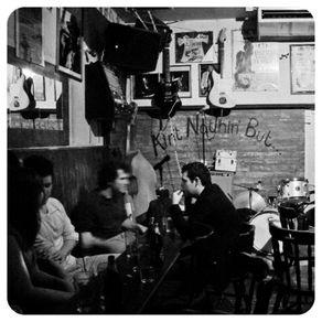 blues-place-londres-inglaterra-232
