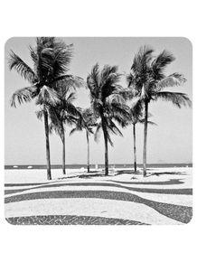 coqueiros-de-copacabana-237