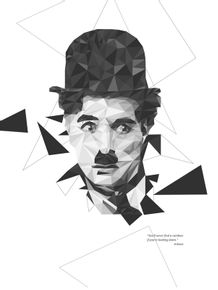 chaplin-in-poly-style