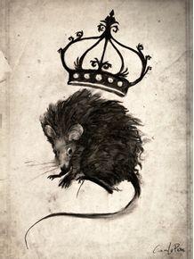 rei-dos-ratos
