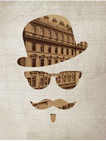 original-hipster-old-city
