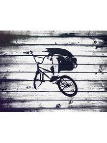 bike-state