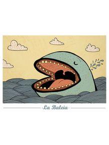 la-baleia