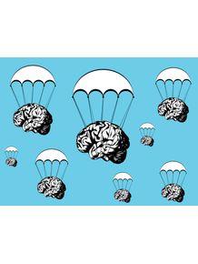 chuva-de-cerebros