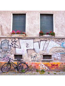 berlim-bike