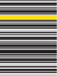 pb-stripes-3