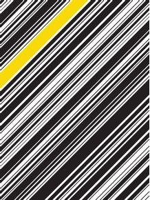 pb-stripes-2