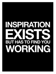 inspiration-exists