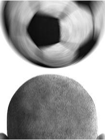 ora-bolas
